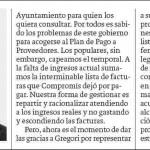 las provincias 12-06-2013